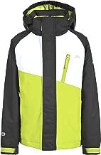 trespass ski jacket tp75