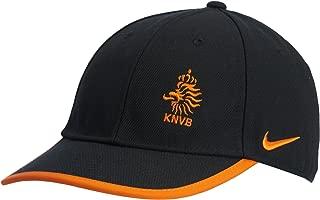 Nike Holland Core Cap BLACK