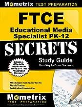 Best media specialist certification florida Reviews