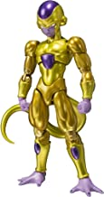 Best dragon ball z resurrection of cell Reviews