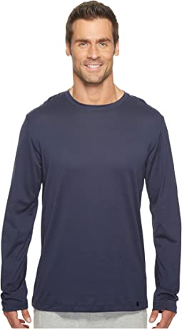Night and Day Long Sleeve Shirt