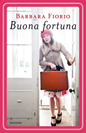 Buona fortuna (Color Collection)