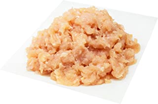 Kee Song Minced Chicken, 300g (Halal) - Chilled