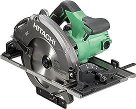 HIKOKI 93414446 - Sierra Circular 190mm 1300W - C7BUM