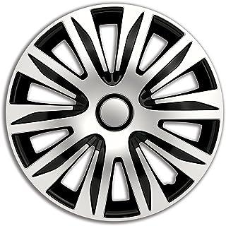 Suchergebnis Auf Für Renault Modus Radkappen Reifen Felgen Auto Motorrad