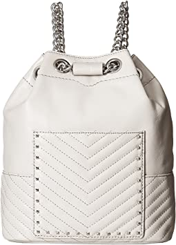 Rebecca Minkoff - Becky Convertible Backpack