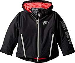 Systems Jacket (Toddler)