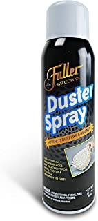 Best spray for dust mops Reviews