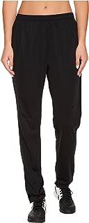 NIKE Women's Academy Pants