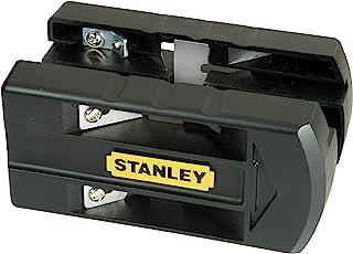 STANLEY STHT0-16139 - Perfilador de 2 cantos