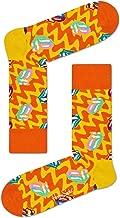 Happy Socks x Rolling Stones Unisex Beast of Burden Sock