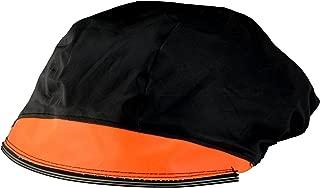 flame resistant headgear
