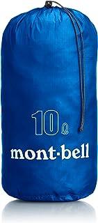 [モンベル] mont-bell ライトスタッフバッグ 10L 1123828
