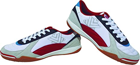 Amazon.es: zapatillas kelme padel