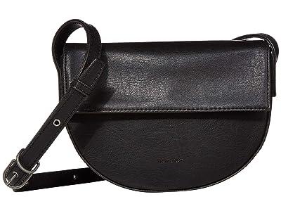Matt & Nat Rith Vintage (Black) Handbags