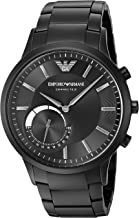Emporio Armani Hybrid Smartwatch ART3001