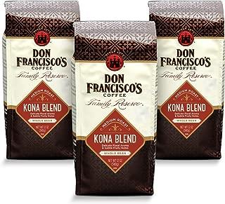 Best authentic kona coffee Reviews