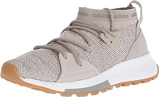 Women's Quesa Running Shoe
