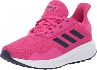 adidas Kids' Duramo 9 K Running Shoe