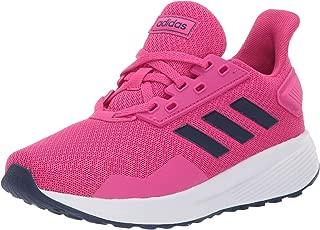 Kid's Duramo 9 Running Shoes
