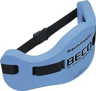 Beco - Cinturón para deportes acuáticos