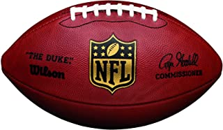 official nfl game day football