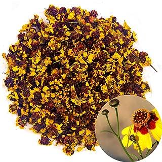 TooGet Natural Wild Snow Daisy Tea High Mountain XueJu Snow Chrysanthemum Flowers Wholesale, Top Grade - 4 OZ