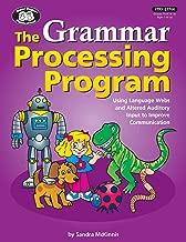 Best grammar processing program Reviews