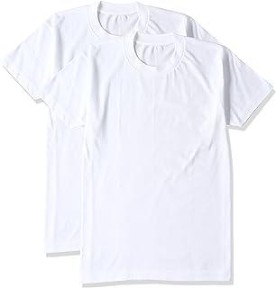 [ビー・ブイ・ディ] インナーシャツ 綿100% NEW STANDARD メンズ