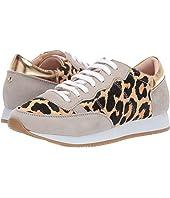 Kate Spade New York - Felicia Sneaker