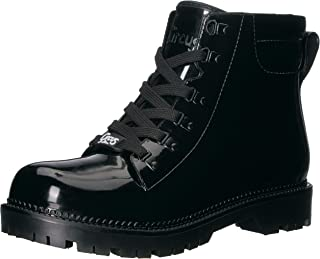 Best h and m lace up boots Reviews