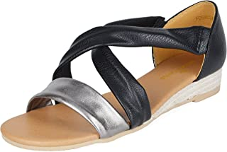 73adfc0533 Amazon.com: DREAM PAIRS - Sandals / Shoes: Clothing, Shoes & Jewelry