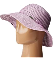 Outdoor Research - Isla Hat