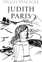 Judith Paris (Herries Chronicles)