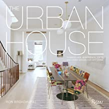 Best the urban house Reviews