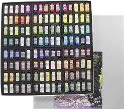 Morgan Samuel Price MS001 120 Pastel Color Assortment