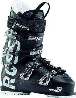 Rossignol Track 80 Ski Boots Mens