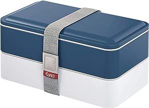 Marmitalunch Box Euro Azul