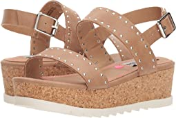 Steve Madden Kids Jkrista (Little Kid/Big Kid)
