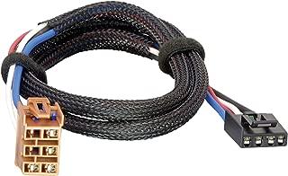 Tekonsha 3025-P Brake Control Wiring Adapter for GM