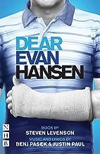 Dear Evan Hansen: The Complete Book and Lyrics (West End Edition)