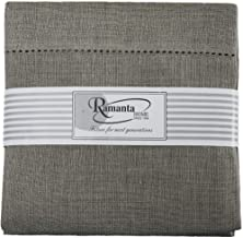 Best linen napkins on sale Reviews