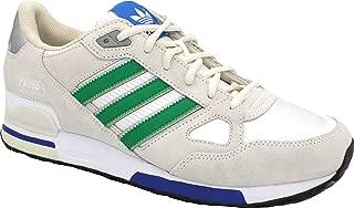 adidas zx 750 grigio verde