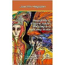 Joachim Hagopian: libros, biografías, blogs, audiolibros, Kindle -  Amazon.com