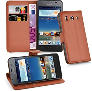Best huawei ascend g510 case Reviews