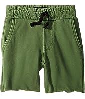 Dune Shorts (Toddler/Little Kids/Big Kids)
