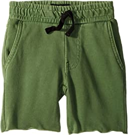 Dune Shorts (Toddler/Little Kids/Big Kids)