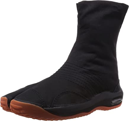 MARUGO Air JOG Men's 6 Tabi Boots