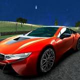 Rennstrecken Drift Car Driving Simulator Kostenlose 3D-Offline-Spiele