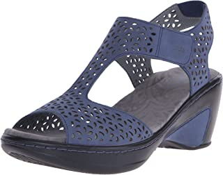 Jbu Shoes For Women Clearance